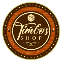 Timbo's Shop